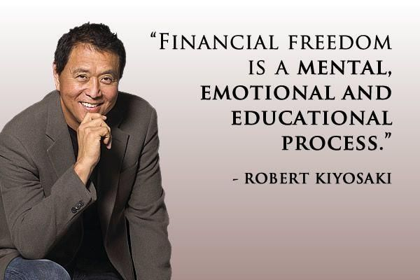 Robert-Kiyosakis-rich-dad-poor-dad-quote