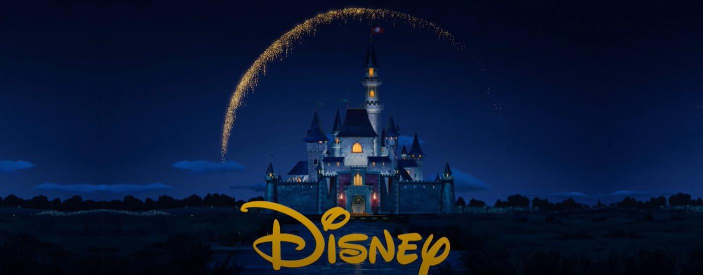 Aandeel analyse 16: Walt Disney