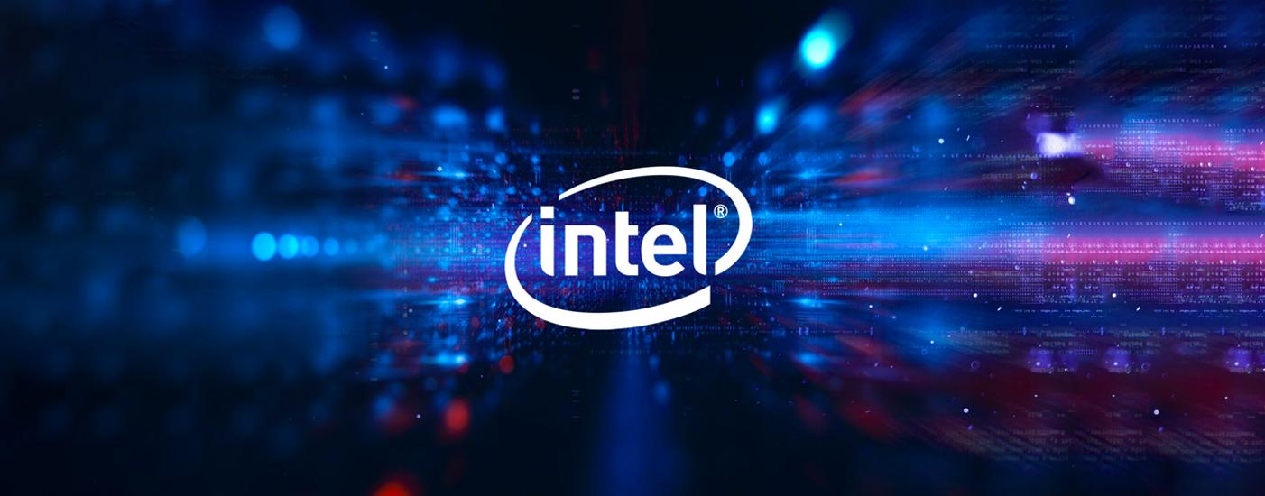 Aandeel analyse 20: Intel